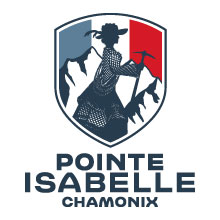 Pointe Isabelle Logo